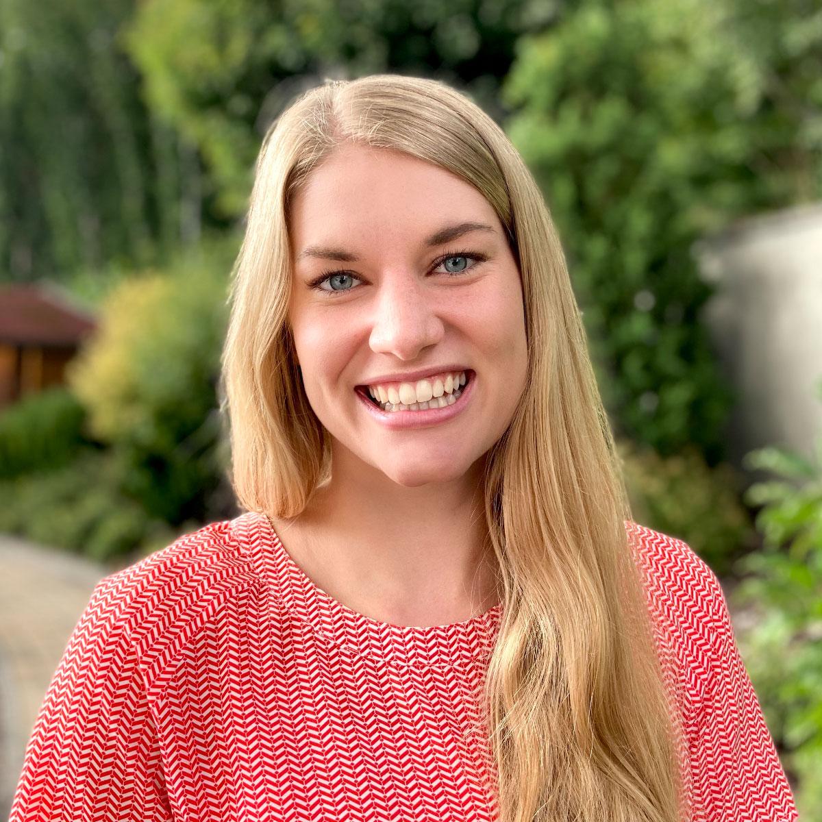 Raphaela Neumann
